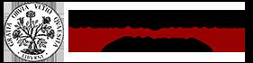 Ordine degli Avvocati di Livorno Logo